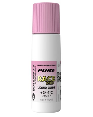 Race Mid Liquid Glide 80ml