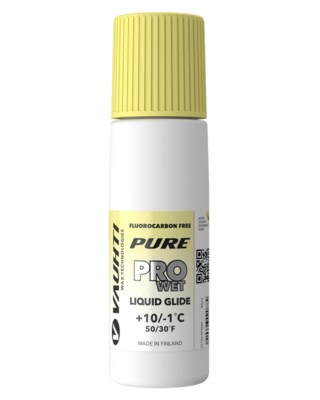 Pro Wet Liquid Glide 80ml