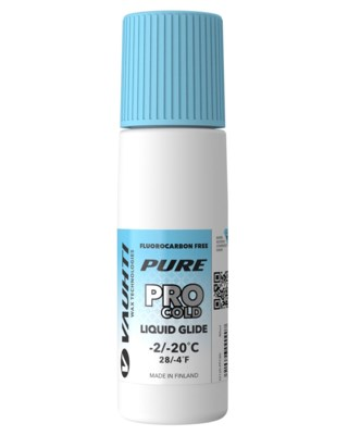Pro Cold Liquid Glide 80ml