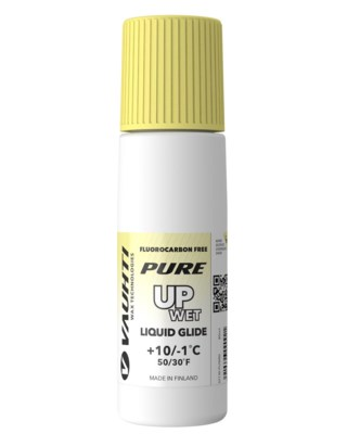 Up Wet Liquid Glide 80ml