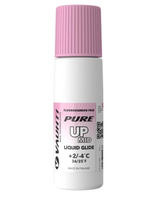 Up Mid Liquid Glide 80ml