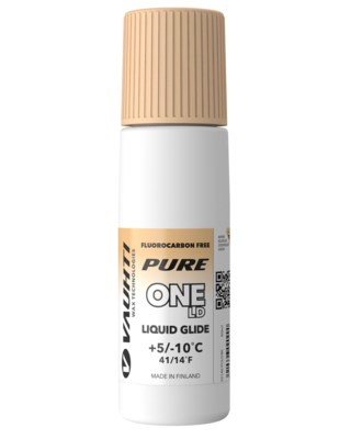 One LD Liquid Glide 80ml