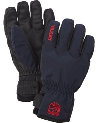 Ferox Primaloft - 5 finger JR