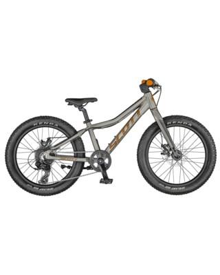 Roxter 20 JR 2021
