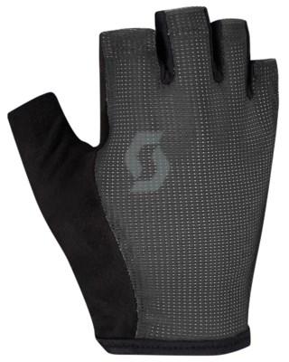 Aspect Sport SF Glove JR