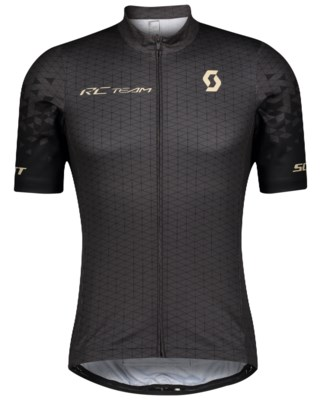 RC Team 10 S/SL Shirt M