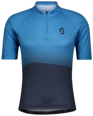 Endurance 20 S/SL Shirt M