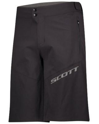 Endurance ls/fit Shorts M