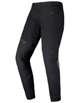 Trail Progressive Pant M