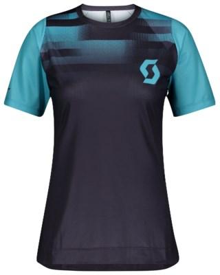Trail Vertic Pro S/SL Shirt W