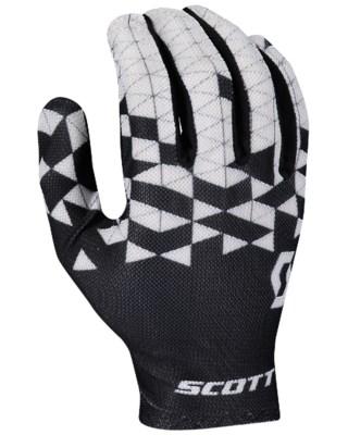 RC Team LF Glove