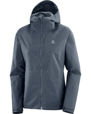 Outrack WP Jacket W