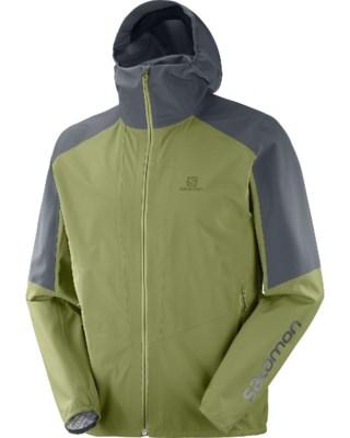 Outline Jacket M
