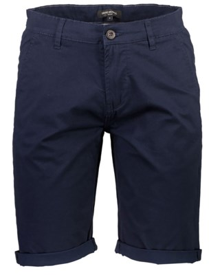 Stretch Chinos M 2-520019