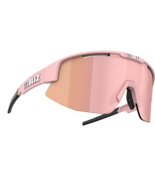 Matrix Small Powder Pink