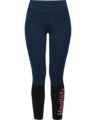 L.I.M Comp Tights W