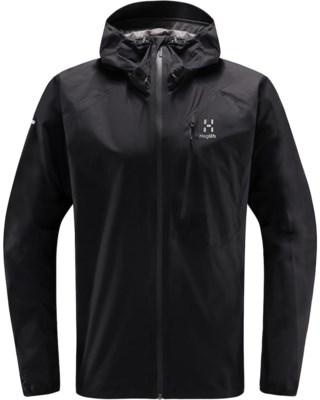 L.I.M Jacket M