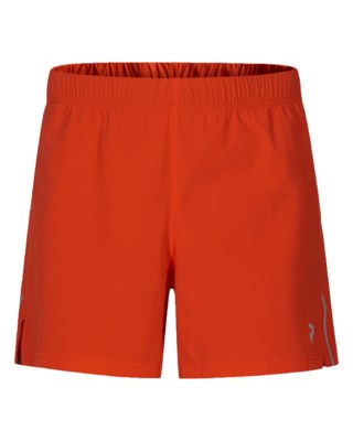 Alum Light Shorts M