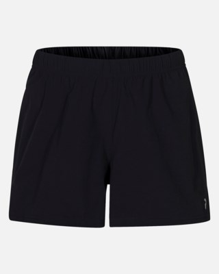 Alum Light Shorts W