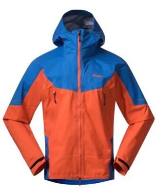 Senja 3L Jacket M