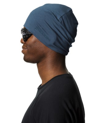Desoli Hat