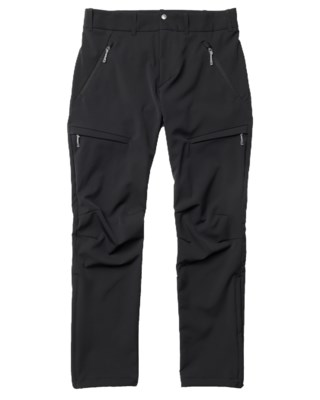 Motion Top Pant