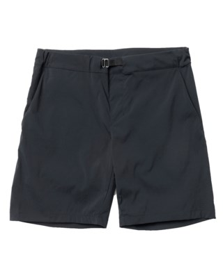 Wadi Shorts W