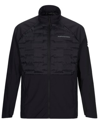 Argon Swift Hybrid Jacket M