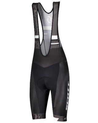 RC Team ++ Bibshorts M