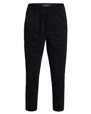 Any Jersey Pant W
