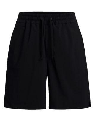 Any Jersey Shorts W