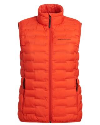 Argon Vest W