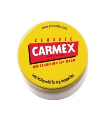 Carmex burk utan blister