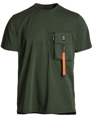Mojave T-Shirt M