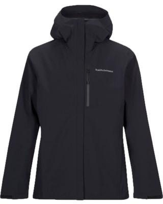 Xenon Jacket M