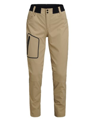 Light SS Scale Pant W