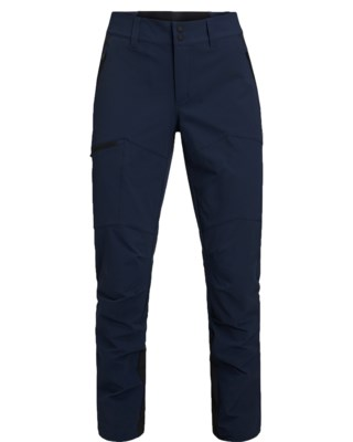 Light SS Carbon Pant W
