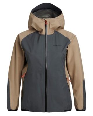 Pac Jacket W