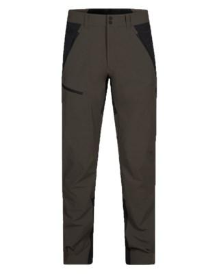 Light SS Carbon Pant M
