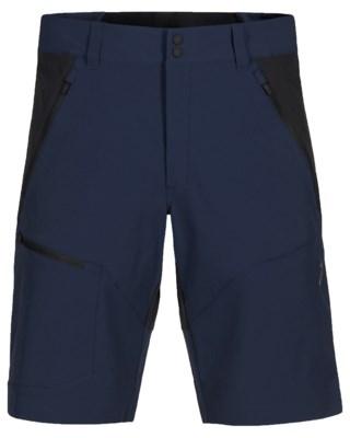 Light SS Carbon Shorts M