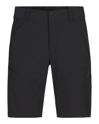 Light SS Carbon Shorts M