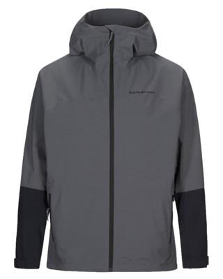 Nightbreak Jacket M