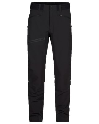 Light Softshell V Pant M