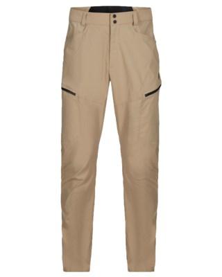 Iconiq Cargo Pant M