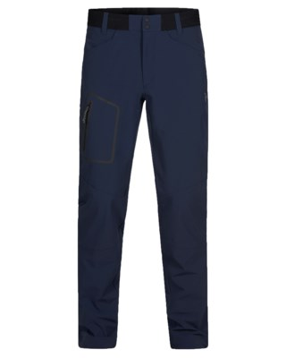 Light SS Scale Pant M