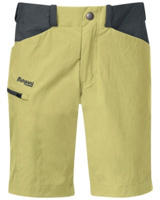 Utne V3 Youth Shorts
