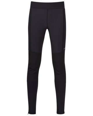 Fløyen Youth Pant
