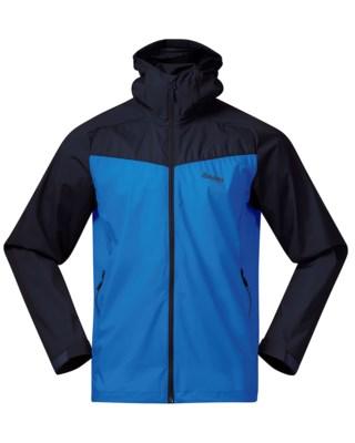 Microlight Jacket M