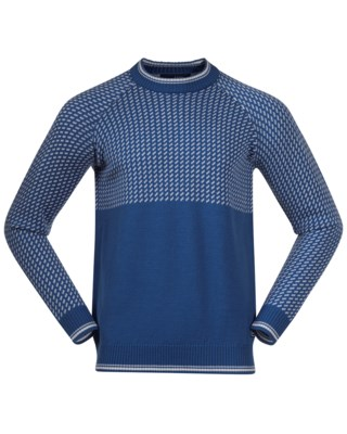 Alvdal Wool Jumper M