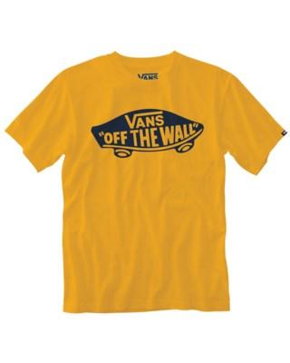 Vans OTW T-Shirt M